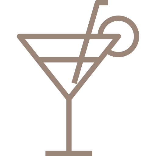 picto cocktails