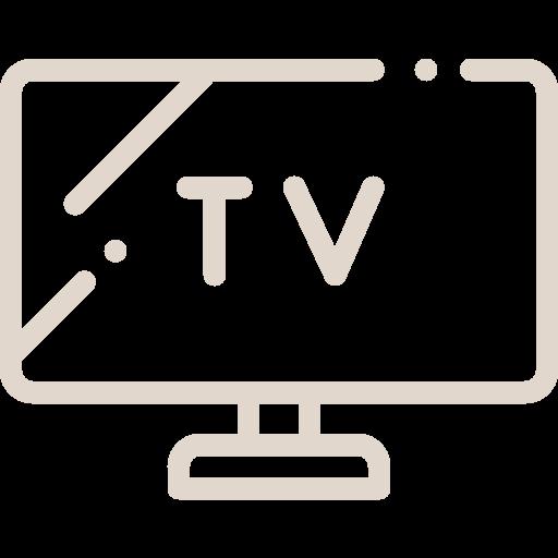 picto ecran tv